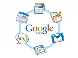 The Google Drive Suite Of Google Apps Part 1 – 20 Free Apps